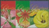 CHI SG463-5 Christmas 1998 set of 3